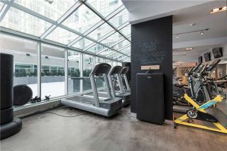 Photo 18: 36 Blue Jays Way Unit #924 in Toronto: Waterfront Communities C1 Condo for sale (Toronto C01)  : MLS®# C3706205