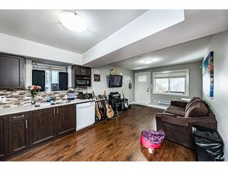 Photo 29: 10512 245 Street in Maple Ridge: Albion House for sale : MLS®# R2621482