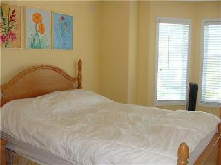 Photo 11: 357 TARADALE Drive NE in CALGARY: Taradale Residential Detached Single Family for sale (Calgary)  : MLS®# C3584858