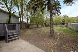 Photo 24: 218 S Avenue South in Saskatoon: Pleasant Hill Residential for sale : MLS®# SK859880
