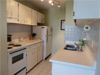 """Photo 6: 903 6759 WILLINGDON Avenue in Burnaby: Metrotown Condo for sale in """"BALMORAL ON THE PARK"""" (Burnaby South)  : MLS®# V1005639"""