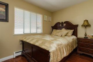 Photo 14: 12324 71A Avenue in Surrey: West Newton House for sale : MLS®# R2003224