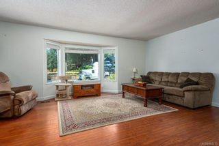 Photo 6: 1475 Hillside Ave in : CV Comox (Town of) House for sale (Comox Valley)  : MLS®# 882273