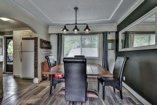 Photo 6: 12440 102 Avenue in Surrey: Cedar Hills House for sale (North Surrey)  : MLS®# R2162968