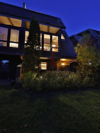 Photo 46: 43 700 Ranch Estates Place NW in Calgary: Ranchlands Semi Detached for sale : MLS®# A1148149