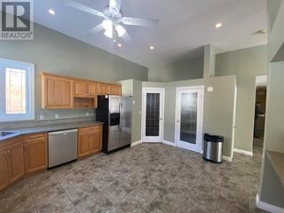 Photo 6: 15, 590026  Range Rd 113A in Rural Woodlands County: House for sale : MLS®# A1050194