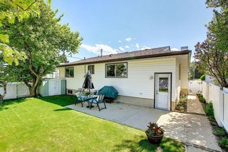 Photo 40: 7428 Silver Hill Road NW in Calgary: Silver Springs Detached for sale : MLS®# A1107794