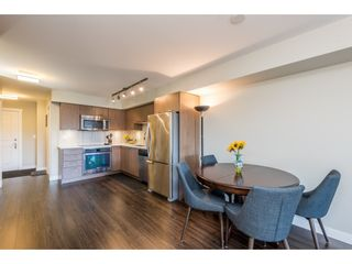 Photo 8: 203 688 E 18TH AVENUE in Vancouver: Fraser VE Condo for sale (Vancouver East)  : MLS®# R2322723