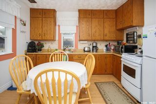 Photo 7: 300 Carson Street in Dundurn: Residential for sale : MLS®# SK863993