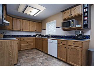Photo 7: 5712 LODGE Crescent SW in Calgary: Lakeview Residential Detached Single Family for sale : MLS®# C3648938