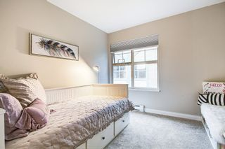 """Photo 12: 45 65 FOXWOOD Drive in Port Moody: Heritage Mountain Townhouse for sale in """"Forest Hill"""" : MLS®# R2384266"""