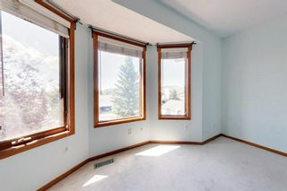 Photo 30: 3615 Sierra Morena Road SW in Calgary: Signal Hill Semi Detached for sale : MLS®# A1127294