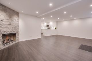 Photo 36: 1213 COTTONWOOD Avenue in Coquitlam: Central Coquitlam House for sale : MLS®# R2584436