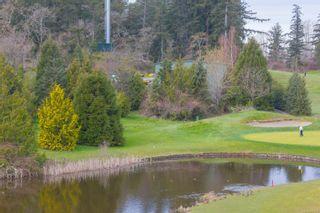 Photo 48: 305E 1115 Craigflower Rd in : Es Gorge Vale Condo for sale (Esquimalt)  : MLS®# 871478