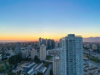 Photo 20: 4202 6538 NELSON Avenue in Burnaby: Metrotown Condo for sale (Burnaby South)  : MLS®# R2621121