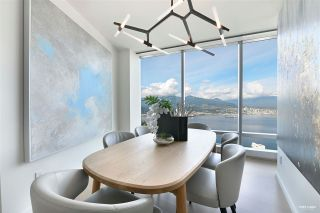 Photo 7: 6705 1151 W GEORGIA Street in Vancouver: Coal Harbour Condo for sale (Vancouver West)  : MLS®# R2501474