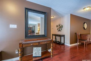 Photo 6: 137 1st Avenue East in Montmartre: Residential for sale : MLS®# SK848726