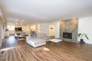 "Photo 3: 40372 SKYLINE Drive in Squamish: Garibaldi Highlands House for sale in ""Garibald Highlands"" : MLS®# R2619172"