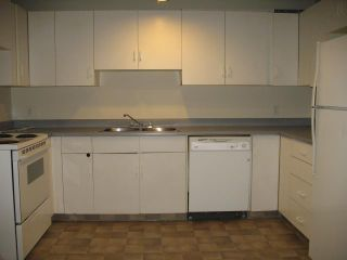 Photo 2: 91 FALSHIRE Terrace NE in CALGARY: Falconridge Townhouse for sale (Calgary)  : MLS®# C3546557