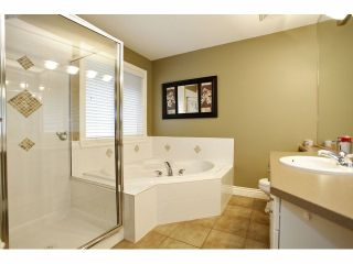 Photo 7: 6564 193A Street in Surrey: Clayton House for sale (Cloverdale)  : MLS®# F1306851