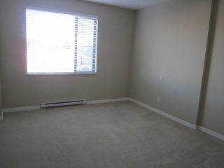 Photo 7: 307 1551 FOSTER Street: White Rock Condo for sale (South Surrey White Rock)  : MLS®# F1322832