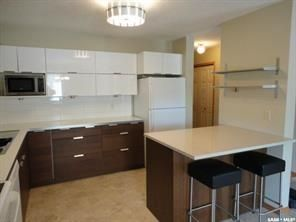 Main Photo: 104 2160 Cornwall Street in Regina: Transition Area Residential for sale : MLS®# SK844931
