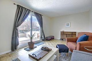 Photo 16: 2 14736 Deerfield Drive SE in Calgary: Deer Run Row/Townhouse for sale : MLS®# A1075072