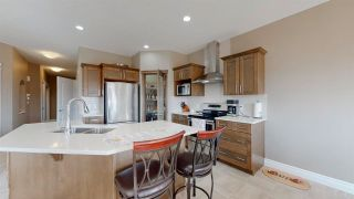 Photo 19: 2050 REDTAIL Common in Edmonton: Zone 59 House for sale : MLS®# E4241145