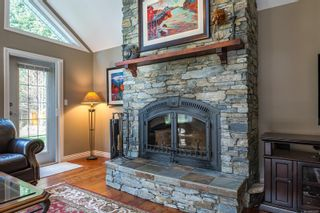 Photo 25: 2257 June Rd in : CV Courtenay North House for sale (Comox Valley)  : MLS®# 865482