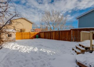 Photo 23: 119 Riverglen Crescent SE in Calgary: Riverbend Detached for sale : MLS®# A1071390