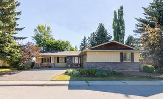 Photo 5: 1331 Mapleglade Crescent SW in Calgary: Maple Ridge Detached for sale : MLS®# A1068320