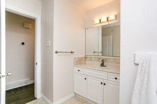 Photo 21: 8911 157 Street in Edmonton: Zone 22 House for sale : MLS®# E4246342
