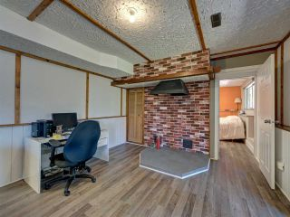 """Photo 24: 6345 ORACLE Road in Sechelt: Sechelt District House for sale in """"West Sechelt"""" (Sunshine Coast)  : MLS®# R2468248"""