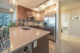Photo 4: 702 1320 1 Street SE in Calgary: Beltline Apartment for sale : MLS®# A1084628