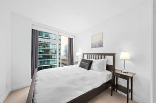 """Photo 25: 2308 777 RICHARDS Street in Vancouver: Downtown VW Condo for sale in """"TELUS GARDEN"""" (Vancouver West)  : MLS®# R2617805"""