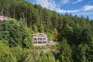 Photo 32: 935 WINDJAMMER Road: Bowen Island House for sale : MLS®# R2624775