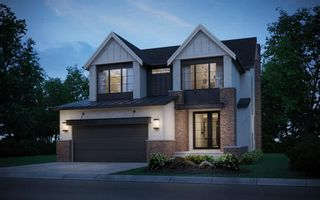 Main Photo: ABBY FARM #2,  7550 Elkton Drive SW in Calgary: Springbank Hill Detached for sale : MLS®# A1156637