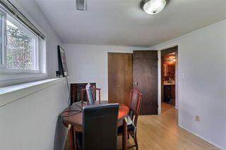 Photo 15: 4247 Springridge Cres in : SW Northridge House for sale (Saanich West)  : MLS®# 873746
