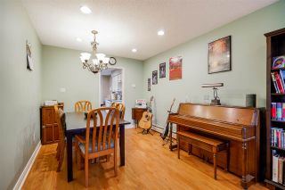 Photo 7: 353A CUMBERLAND Street in New Westminster: Sapperton 1/2 Duplex for sale : MLS®# R2561280