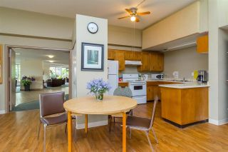 """Photo 27: 318 31955 W OLD YALE Road in Abbotsford: Abbotsford West Condo for sale in """"Evergreen Village"""" : MLS®# R2592648"""
