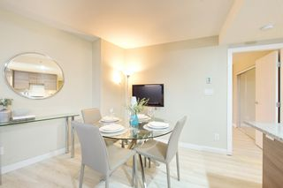 Photo 21: 1606 488 SW MARINE Drive in Vancouver: Marpole Condo for sale (Vancouver West)  : MLS®# R2605749