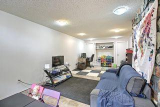Photo 30: 12009 36 Street in Edmonton: Zone 23 House Half Duplex for sale : MLS®# E4248897