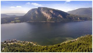 Photo 9: 2750 Canoe Beach Drive in Salmon Arm: Vacant Land for sale (NE Salmon Arm)  : MLS®# 10217002
