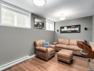 Photo 25: 5324 6 Avenue in Delta: Pebble Hill House for sale (Tsawwassen)  : MLS®# R2537670