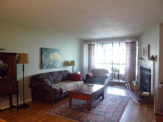 """Photo 2:  in Sechelt: Sechelt District Condo for sale in """"ROYAL TERRACES"""" (Sunshine Coast)  : MLS®# R2596035"""
