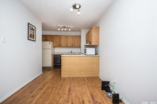 Photo 7: 101 430 5th Avenue North in Saskatoon: Central Business District Residential for sale : MLS®# SK858652