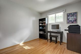 Photo 19: 29 Grafton Crescent SW in Calgary: Glamorgan Detached for sale : MLS®# A1076530