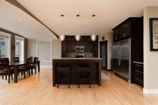 Photo 4: 247 Wild Rose Street: Fort McMurray Detached for sale : MLS®# A1151199