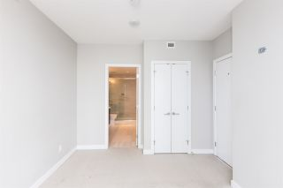 """Photo 8: 704 4900 LENNOX Lane in Burnaby: Metrotown Condo for sale in """"The Park"""" (Burnaby South)  : MLS®# R2553108"""