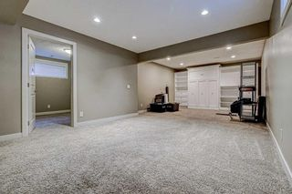 Photo 36: 26 BRIGHTONWOODS Bay SE in Calgary: New Brighton Detached for sale : MLS®# A1110362